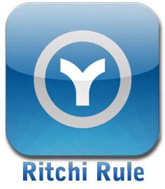 RitchiRule_logo