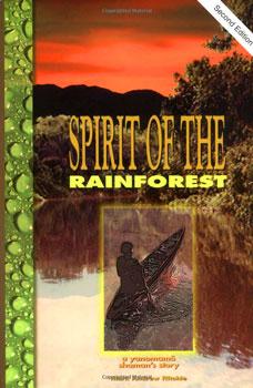 Spirit_of_the_rainforest_cover_350